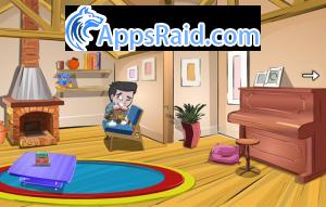 TuneWAP Escape Game Kidnapped Boy