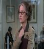 Eddie Kaye Thomas in Blind Dating (2006) FZtvseries