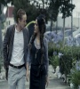 Salma Hayek and Owen Wilson in Bliss (2021) FZtvseries