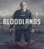 Bloodlands 2021 FZtvseries