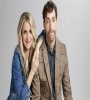 Annaleigh Ashford and Thomas Middleditch in B Positive (2020) FZtvseries