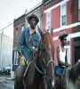 Idris Elba and Caleb McLaughlin in Concrete Cowboy (2020) FZtvseries