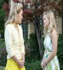 Andrea Anders and Olivia Holt in Cruel Summer (2021) FZtvseries