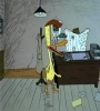 Duckman: Private Dick/Family Man (1994) FZtvseries