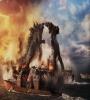 Godzilla vs. Kong (2021) FZtvseries