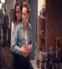 Omari Douglas in It's a Sin (2021) FZtvseries