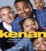 Don Johnson, Kenan Thompson, Chris Redd, Dani Lane, and Dannah Lane in Kenan (2021) FZtvseries