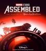 Marvel Studios: Assembled (2021) FZtvseries