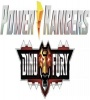 Hunter Deno and Kainalu Moya in Power Rangers Dino Fury (2021) FZtvseries