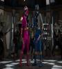 Power Rangers Dino Fury (2021) FZtvseries