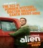 Alan Tudyk in Resident Alien (2021) FZtvseries
