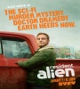 Resident Alien (2021) FZtvseries