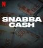 Snabba Cash FZtvseries