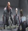 Dee Bradley Baker in Star Wars: The Bad Batch (2021) FZtvseries
