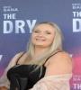 The Dry 2021 FZtvseries