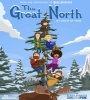 The Great North (2021) FZtvseries