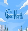 The Great North FZtvseries