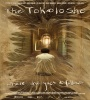 The Tokoloshe (2018) FZtvseries