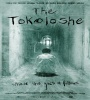 The Tokoloshe 2018 FZtvseries