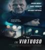 The Virtuoso (2021) FZtvseries