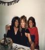 Tina Turner in Tina (2021) FZtvseries