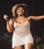 Ike Turner, Tina Turner, and Lejeune Richardson in Tina (2021) FZtvseries