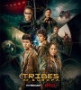 Tribes of Europa (2021) FZtvseries