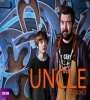 Daisy Haggard and Daniel Lawrence Taylor in Uncle (2012) FZtvseries