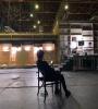 Tye Sheridan in Voyagers (2021) FZtvseries