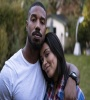 Michael B. Jordan and Jodie Turner-Smith in Without Remorse (2021) FZtvseries