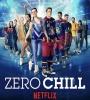 Grace Beedie and Dakota Taylor in Zero Chill (2021) FZtvseries