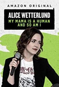 Alice wetterlund single