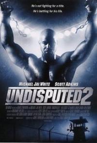 Undisputed II Last Man Standing hd Rip