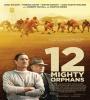 12 Mighty Orphans 2021 FZtvseries
