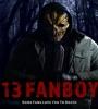 13 Fanboy 2021 FZtvseries