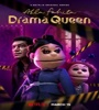 Abla Fahita Drama Queen FZtvseries