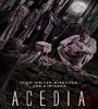 Acedia 2012 FZtvseries