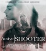 Active Shooter 2020 FZtvseries