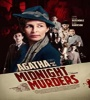 Agatha And The Midnight Murders 2020 FZtvseries