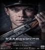 Ak 47 Kalashnikov FZtvseries