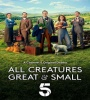All Creatures Great And Small 2020 FZtvseries