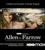 Allen v Farrow FZtvseries