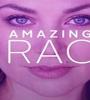 Amazing Grace FZtvseries