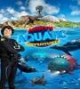 Andys Aquatic Adventures FZtvseries