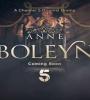Anne Boleyn FZtvseries