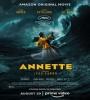 Annette 2021 FZtvseries
