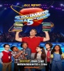 Are You Smarter Than a 5th Grader 2019 FZtvseries