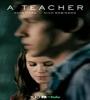 A Teacher FZtvseries