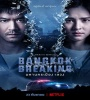 Bangkok Breaking FZtvseries