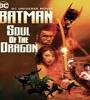 Batman Soul Of The Dragon 2021 FZtvseries